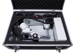 Carrying Case  BM1 Long arm Stereomicroscope